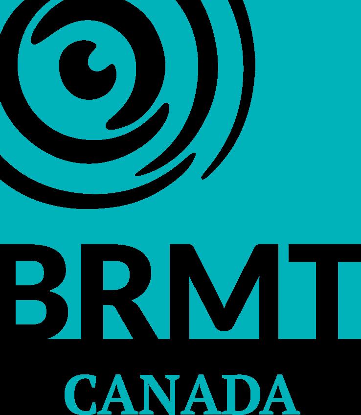 BRMT Canada